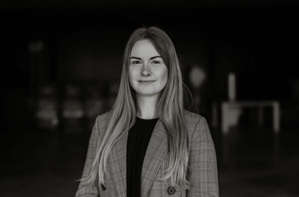 Accountant - Lisa