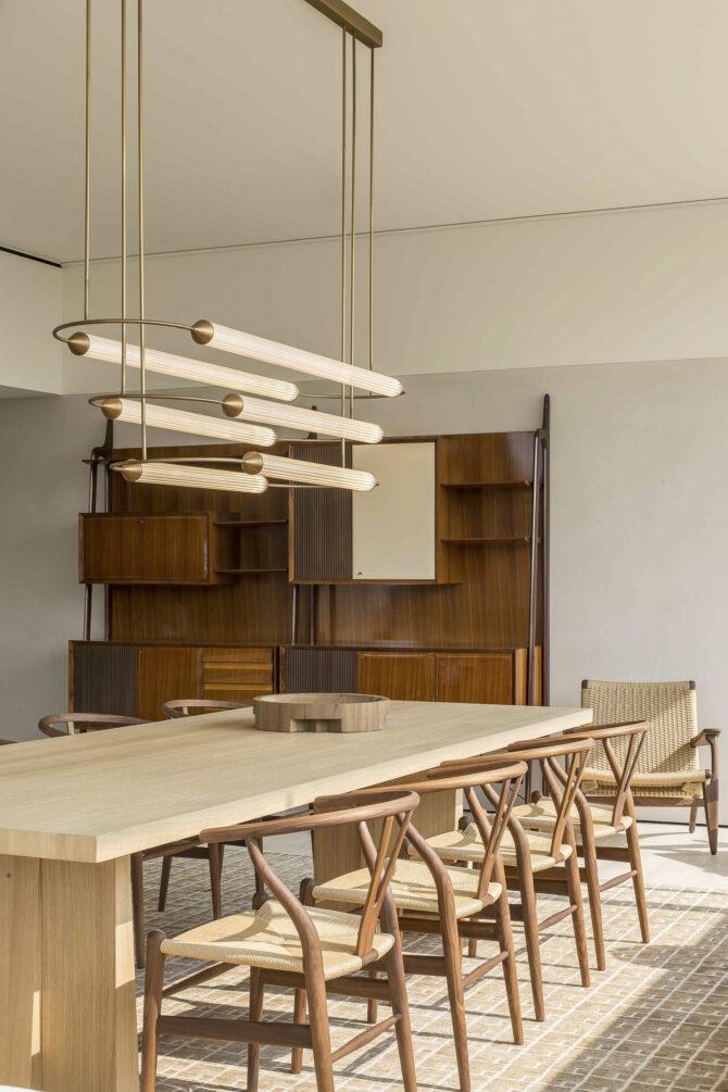 RR Interieur Knokke - interior design experience